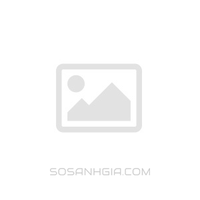 [Purple series] Bút maker Tombow Dual Brush AB-T